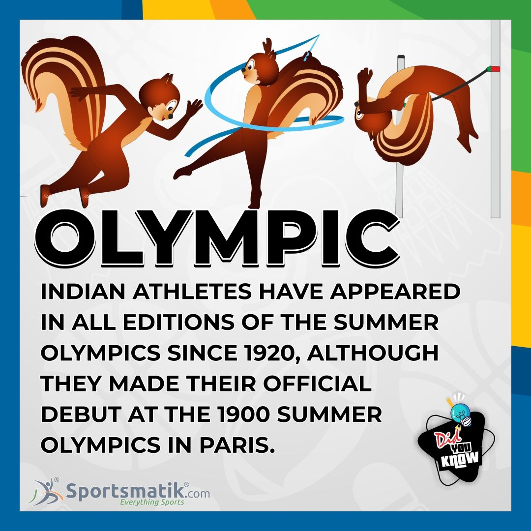 Olympic Games, International Event, Worldwide Olympic