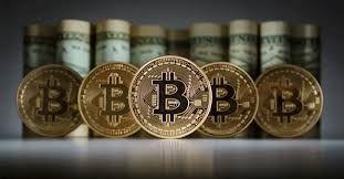 bitcoin miliardi
