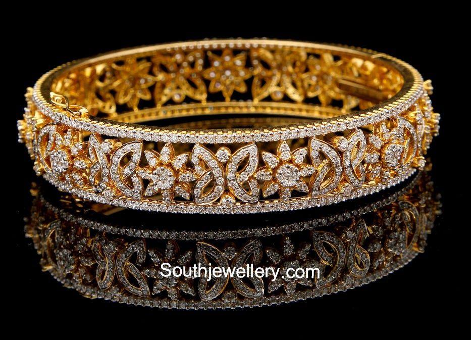 diamond bangle hair and makeup jewelry diamond bangle