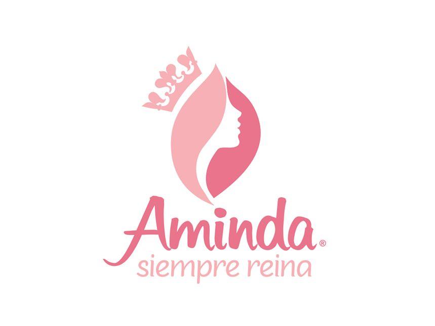 Aminda siempre reina 2014 es la empresa enfocada en for Accesorios para salon de belleza