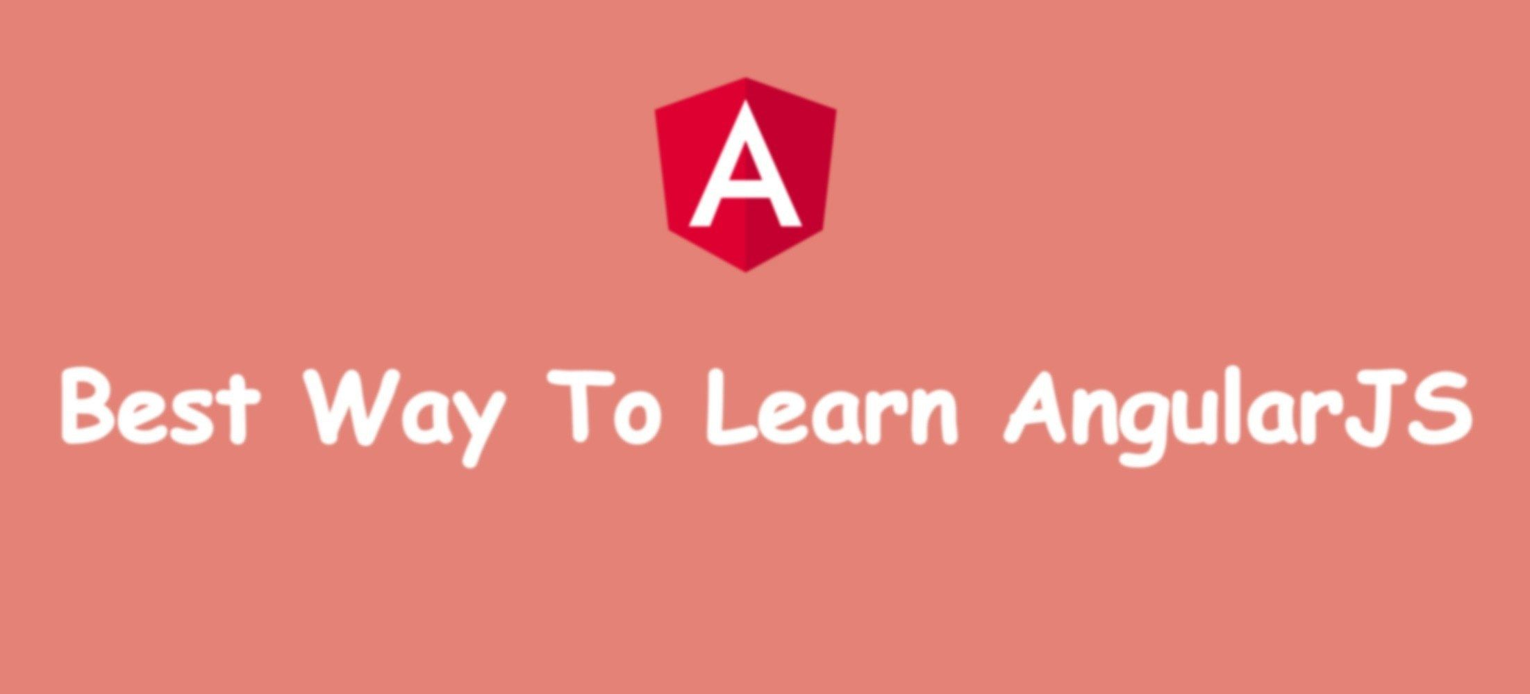 AngularJS is an open-source Front-end JavaScript framework. Its goal is to enhancebrowser-based applications with Model View Controller (MVC) capability and scale-back the numberof JavaScript requiredto formweb applications useful. These kindof apps also are referred toas Single-Page Applications. Itisa well-liked JavaScript framework accustomed build powerful,