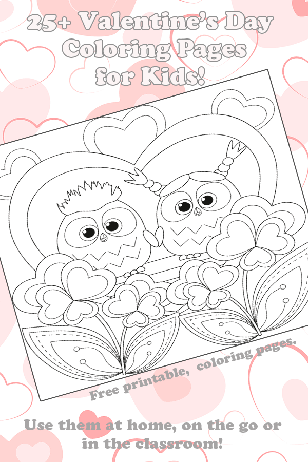 Bunny Mushroom | Bunny coloring pages, Coloring pages for kids ... | 900x600