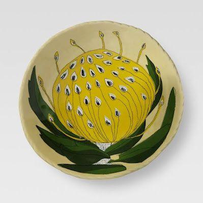 A plate a day: Gemma Orkin http://aplateaday.blogspot.com/search?q=orkin