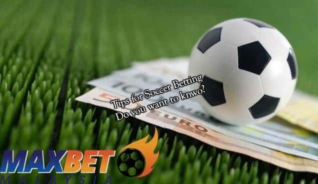Lig tv izle free soccer betting imperial city arena betting oblivion