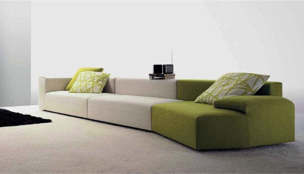 Freestyle Sofa Collection By Molteni C In 2020 Furniture Sofa