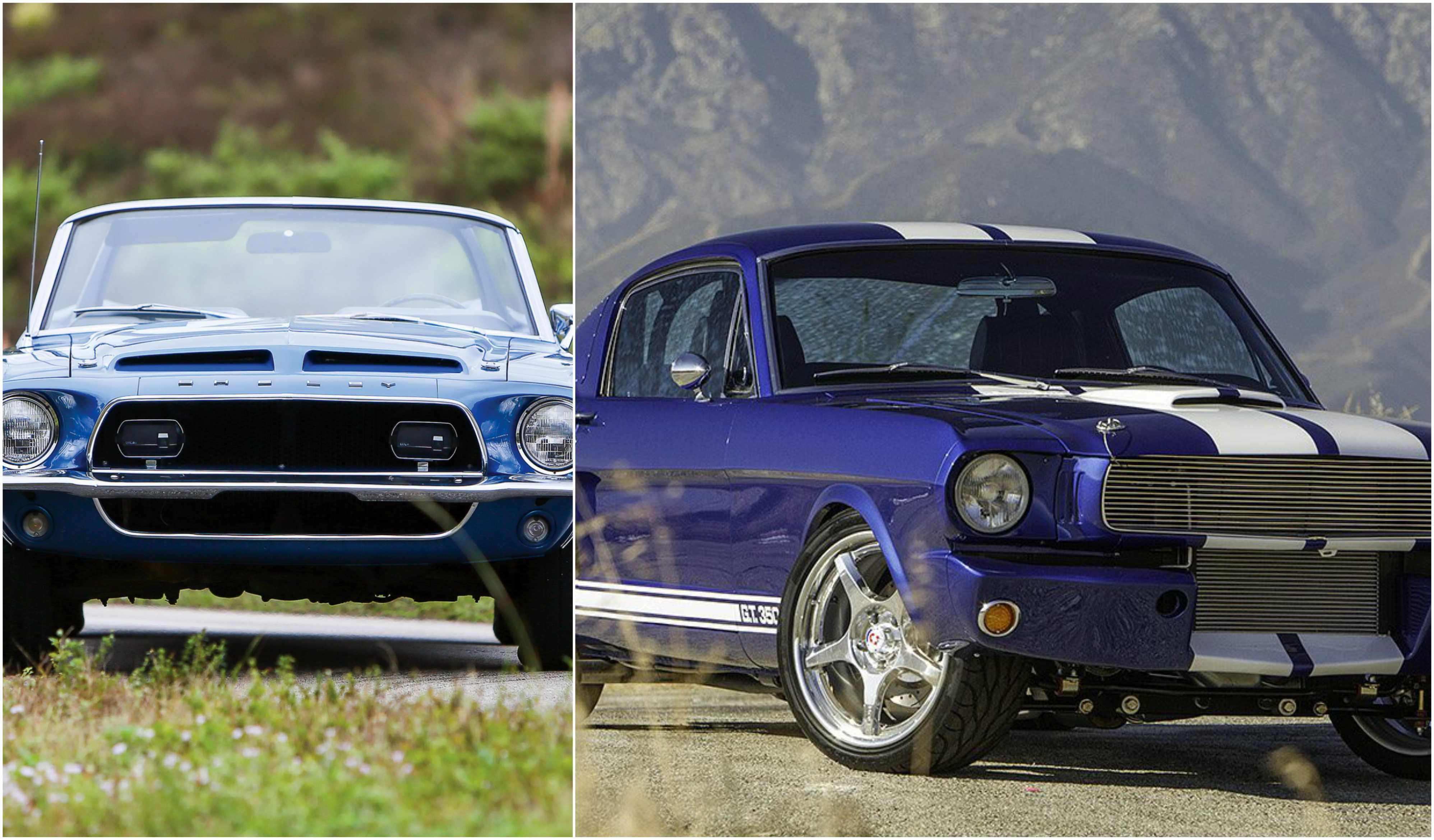 shelby-gt350