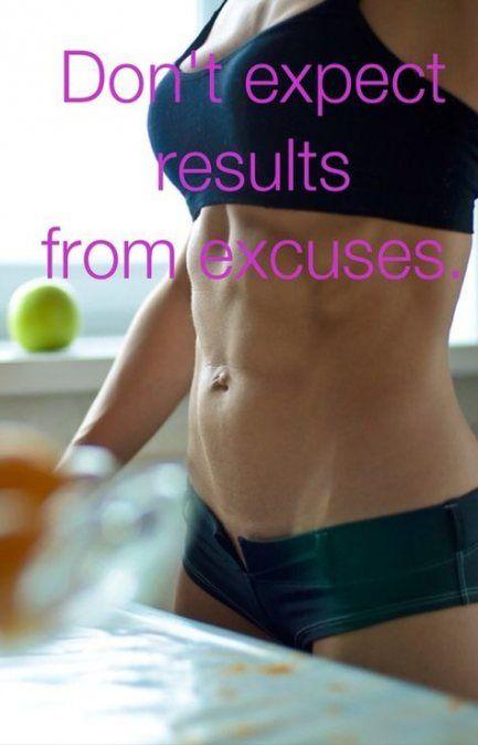 53+ trendy fitness goals quotes dream bodies #quotes #fitness