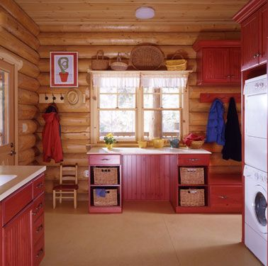 log floor plans logs laundry rooms and google images