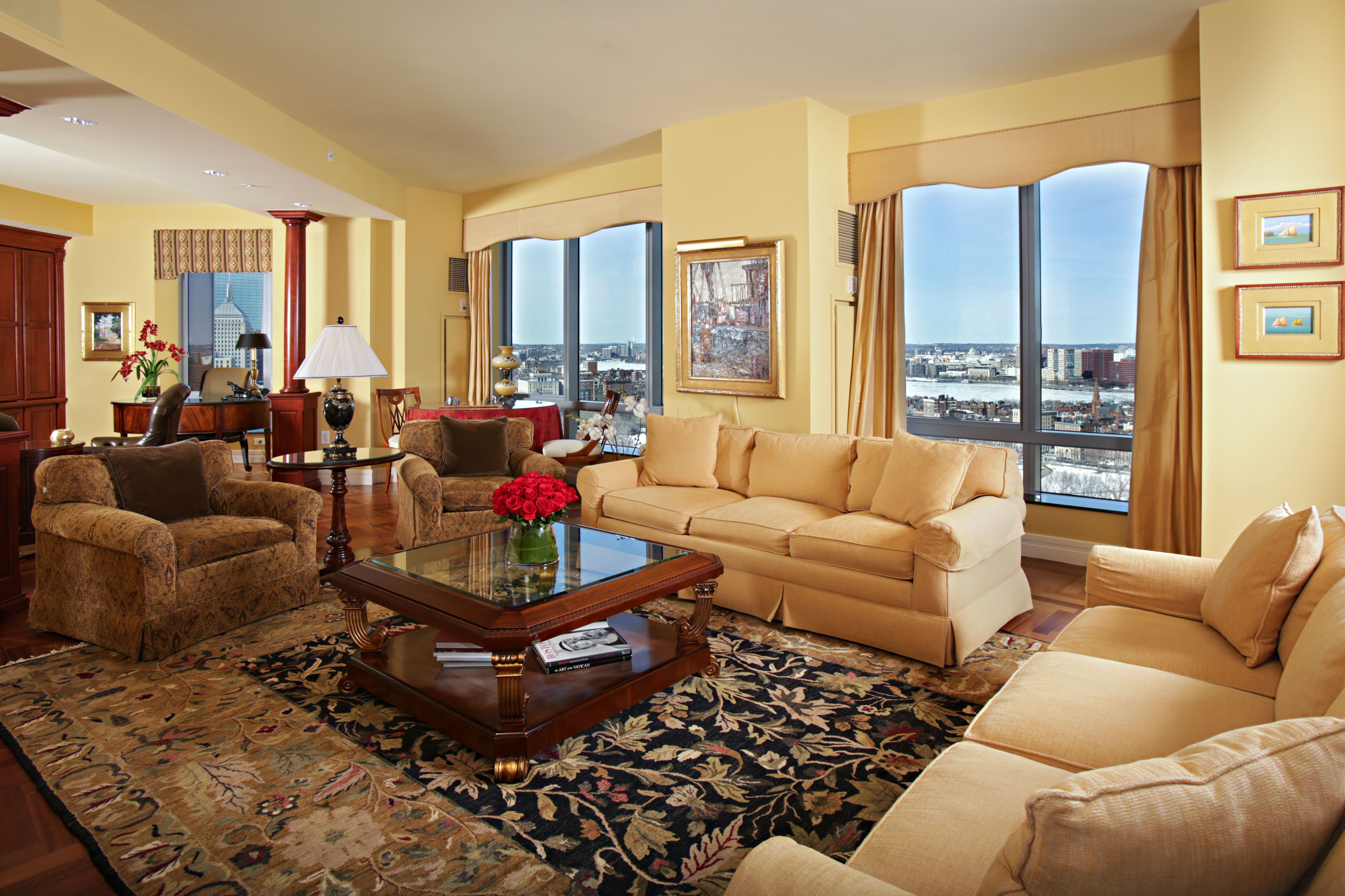 Citylife Real Estate is a fullservice luxury residential