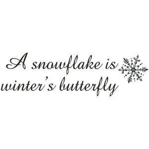 Photo of Winter…..L.Loe