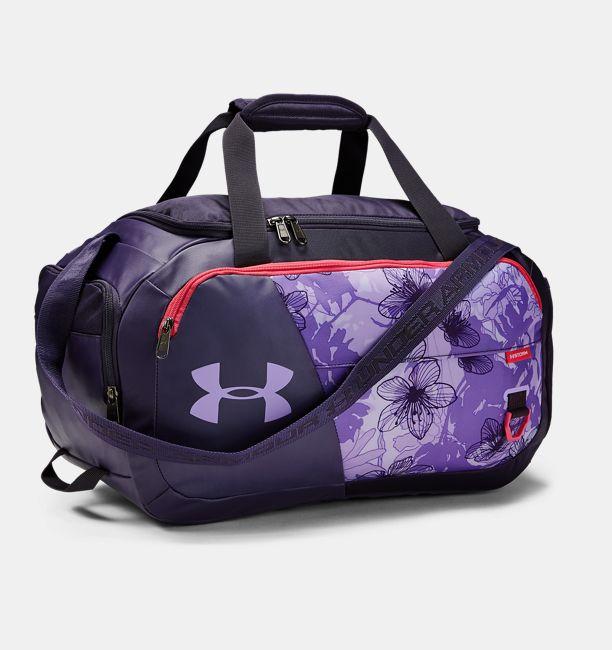 Ua Undeniable Duffel 4 0 Xs Duffle Bag In 2021 Womens Gym Bag Bags Duffle Bag