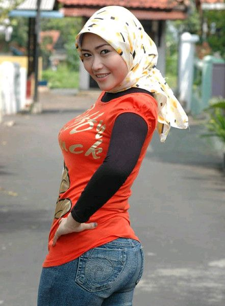 women Curvy indonesia sexy women