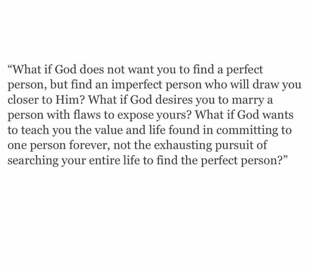 Religious Relationship Quotes Change Your Perspective ❤  Love Quotes  Pinterest