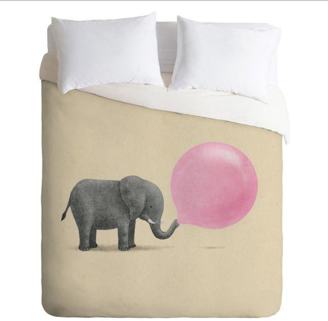 linge de lit ventilo Épinglé par Brianna Helms sur room | Pinterest linge de lit ventilo
