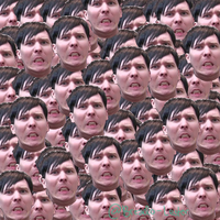 Image Result For Dan And Phil Wallpaper Desktop Dan And Phil