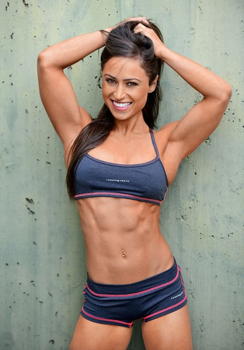 Pin On Fit Girls Are Bettrr Than Skinny Ones 600 x 565 jpeg 49 кб. pin on fit girls are bettrr than skinny
