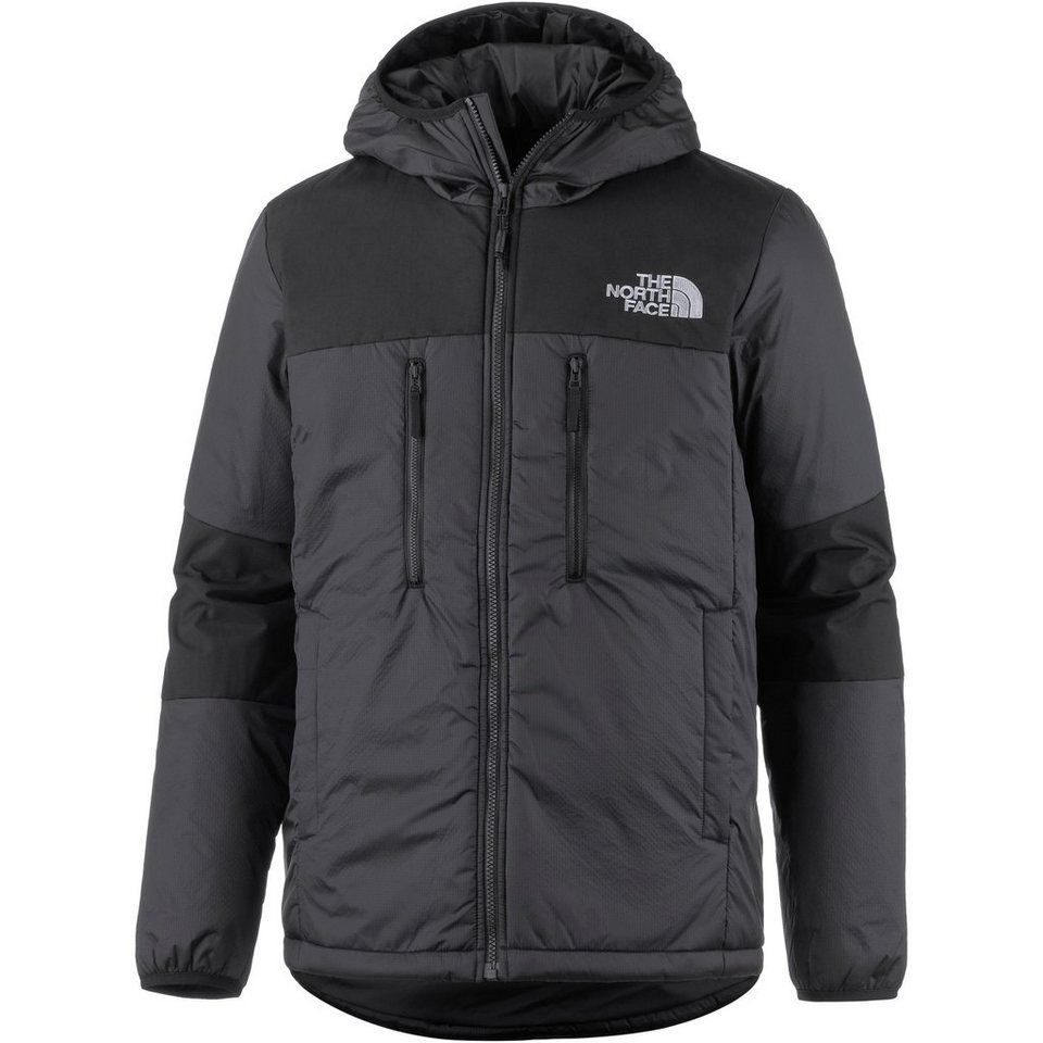 The North Face Funktionsjacken