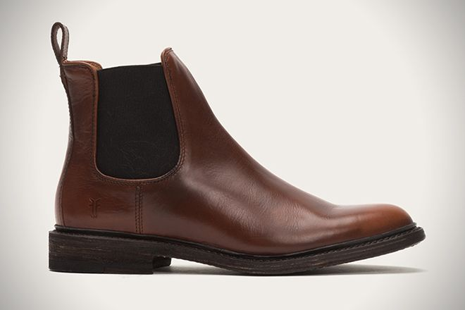 the 15 best chelsea boots for chelsea boot