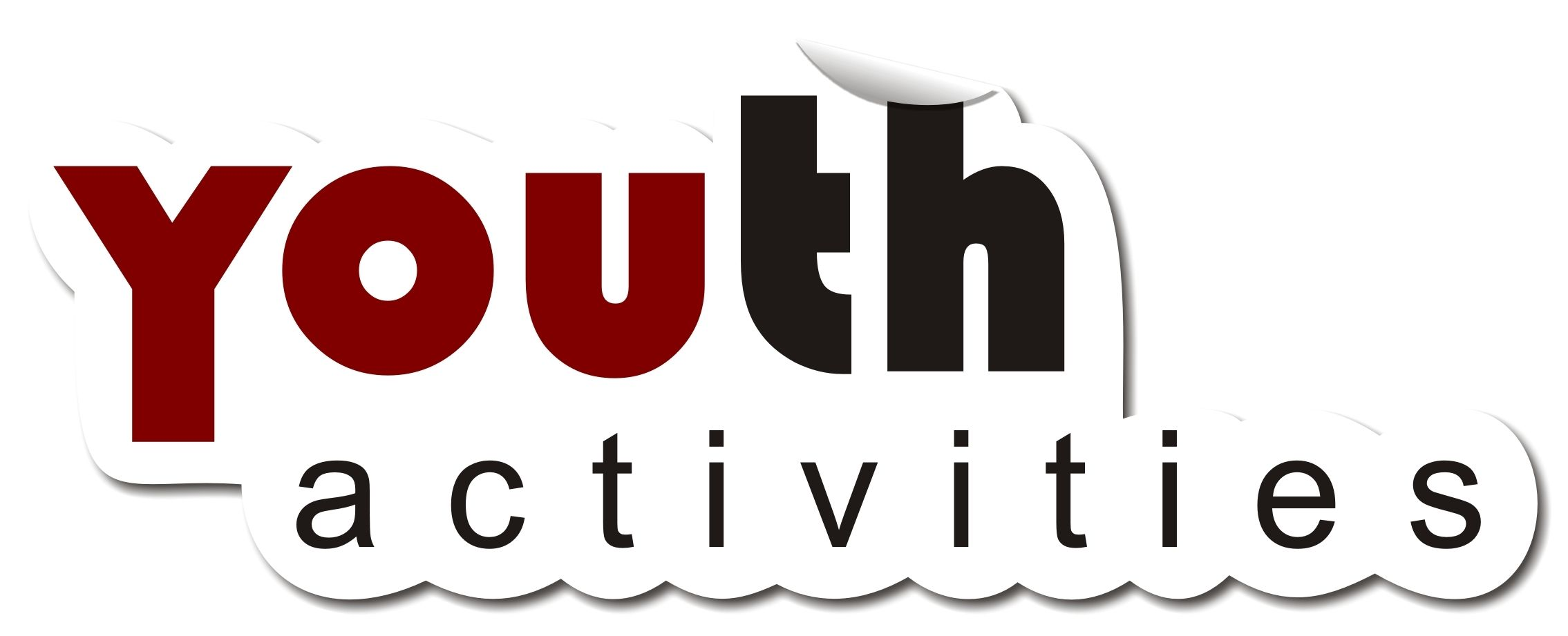 church youth group clipart youth ministry pinterest youth rh pinterest com church youth group clipart youth group news clipart