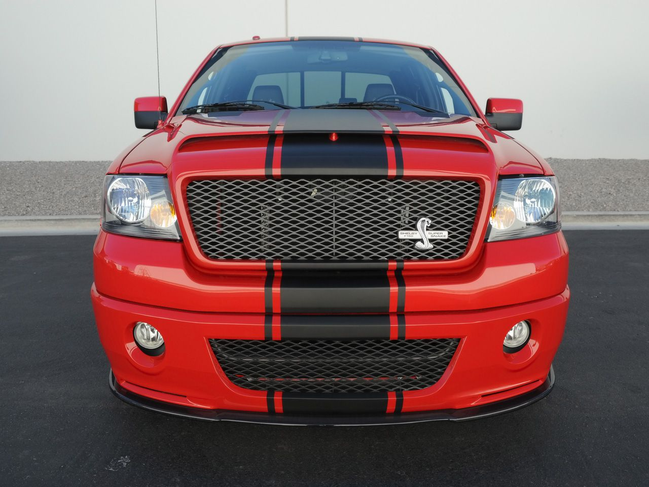 2005 2008 ford f150 shelby supersnake hood f 150 truck bmcextremecustoms www bmcextremecustoms net ford f150 pinterest ford ford trucks and