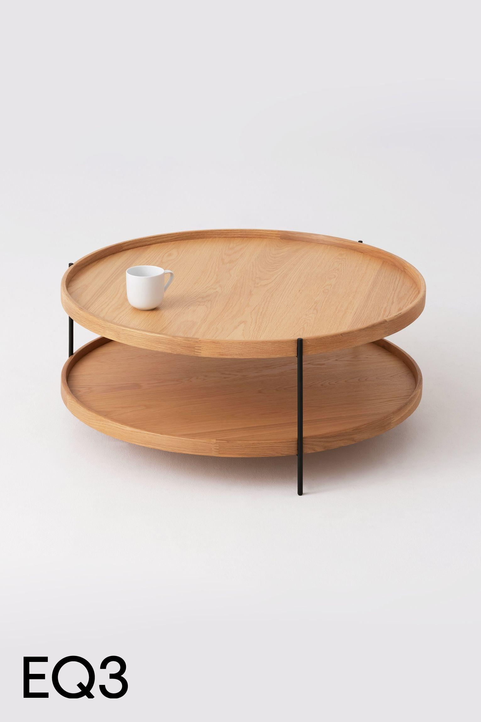 Sage Round Coffee Table Minimalist Coffee Tables In 2021 Minimalist Coffee Table Round Coffee Table Coffee Table [ 2296 x 1531 Pixel ]