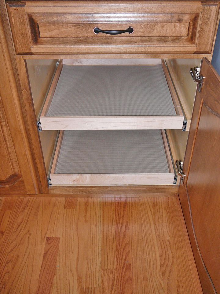 Kitchen Islands With Large Drawers Oak Flooring And
