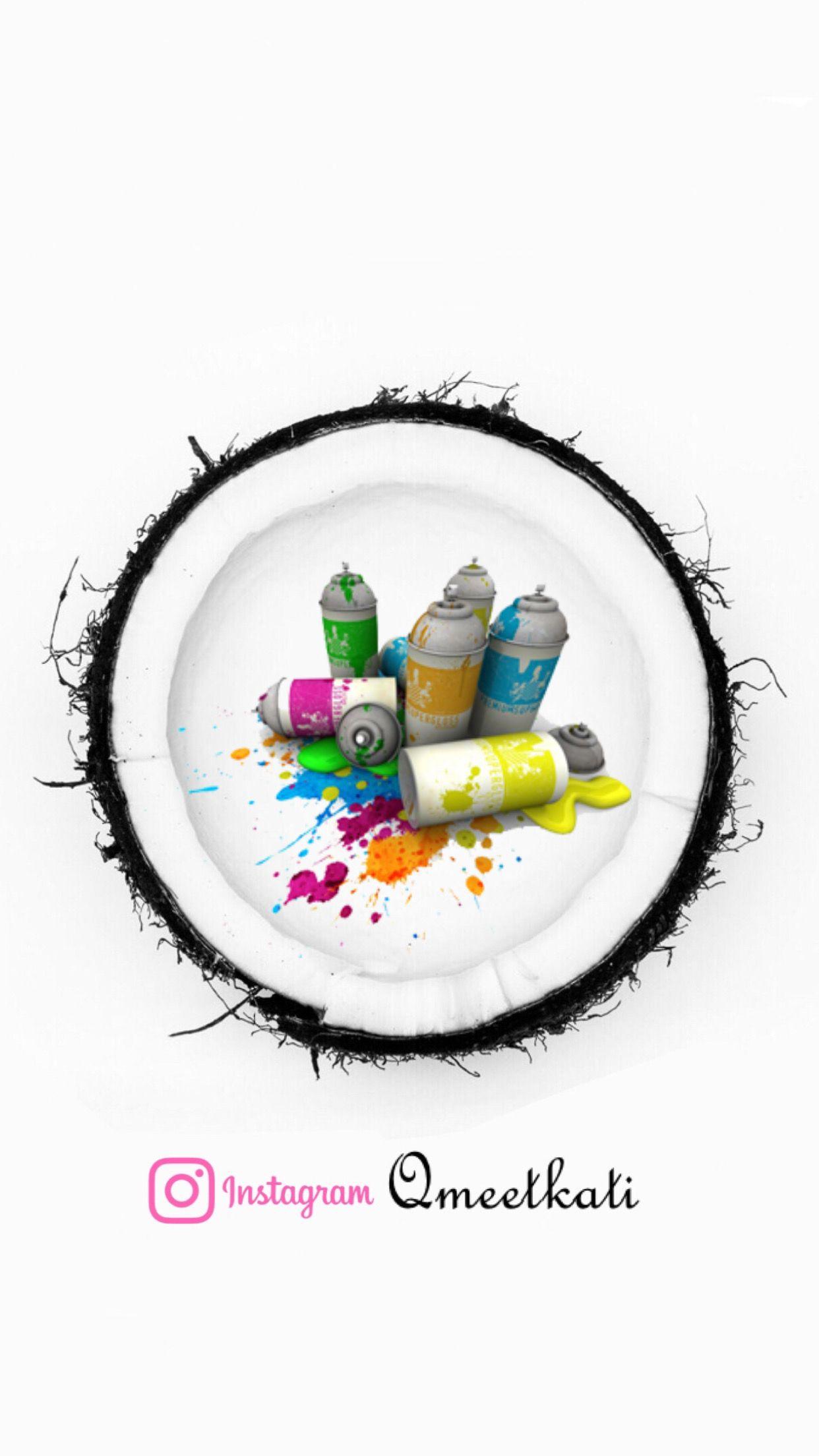 graffiti graffitiart graffitiwall icon icondesign