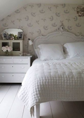 White Bedroom Furniture Foster House White Bedroom Furniture White Shabby Chic