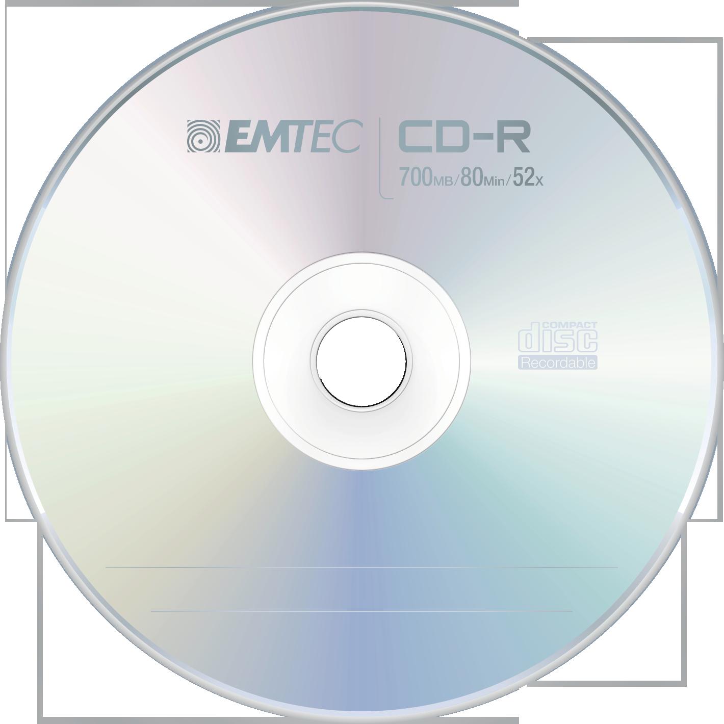 Pin On Cd Dvd