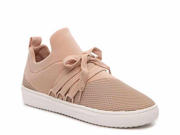 Women's Pink Athletic \u0026 Sneakers   DSW