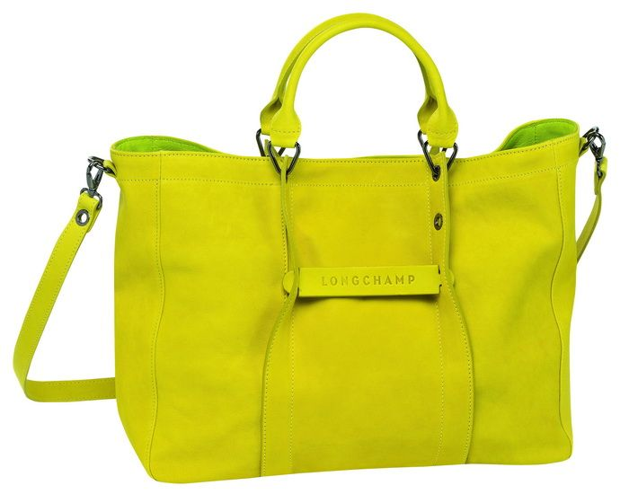 Longchamp 3d Longchamp Collection 3d Longchamp Collection Collection nY6YwI