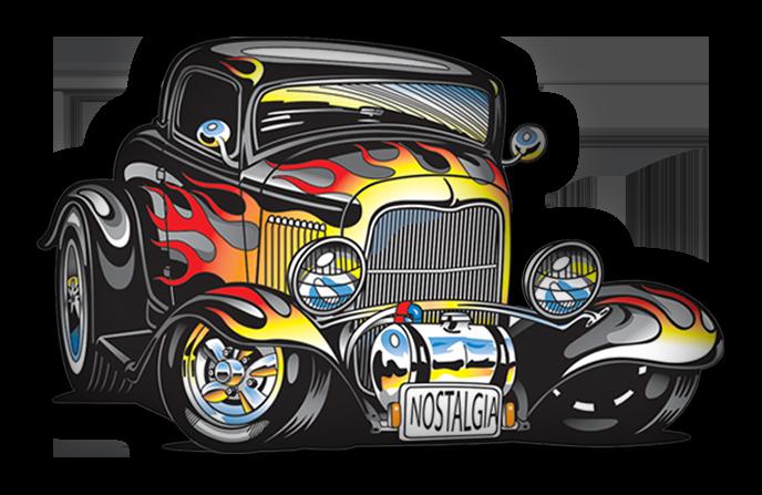 Las Vegas Nv Cool Car Drawings Automotive Artwork Car Artwork