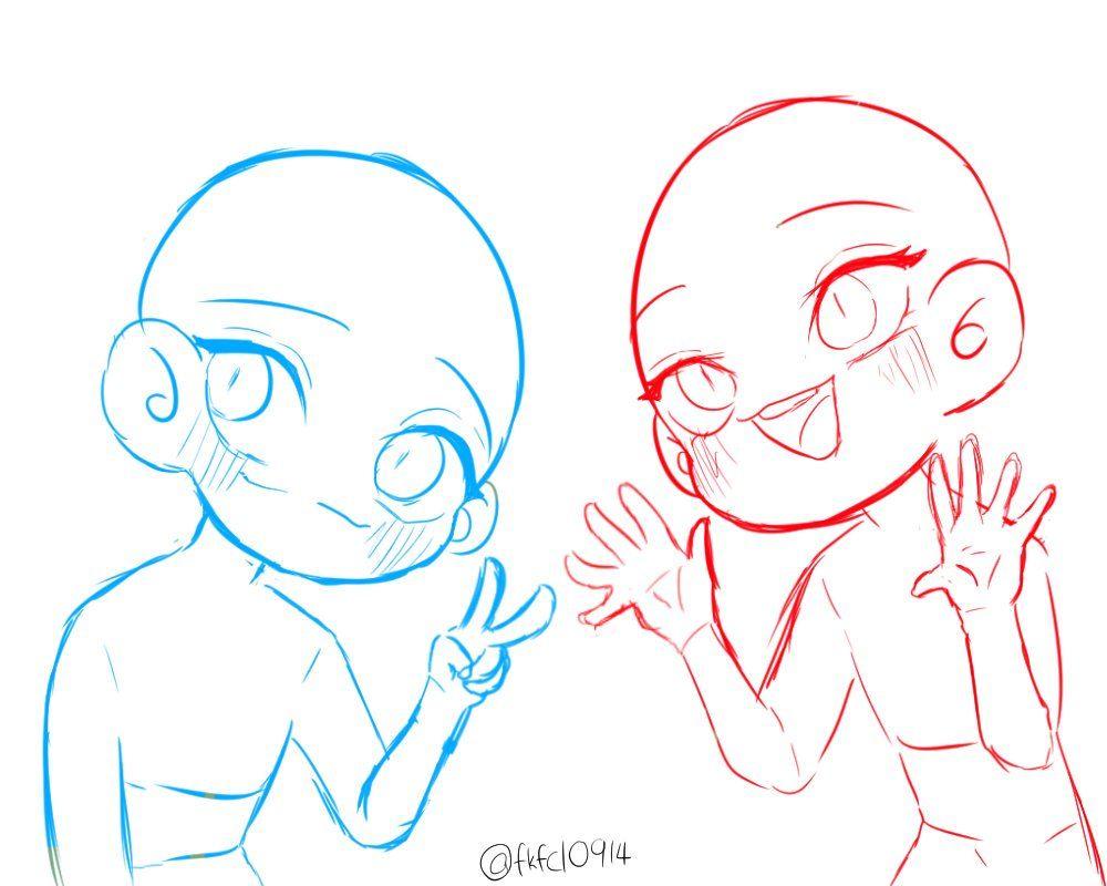 Cw0rcisuqae9chy Jpg 1000 800 Drawings Drawings Of Friends