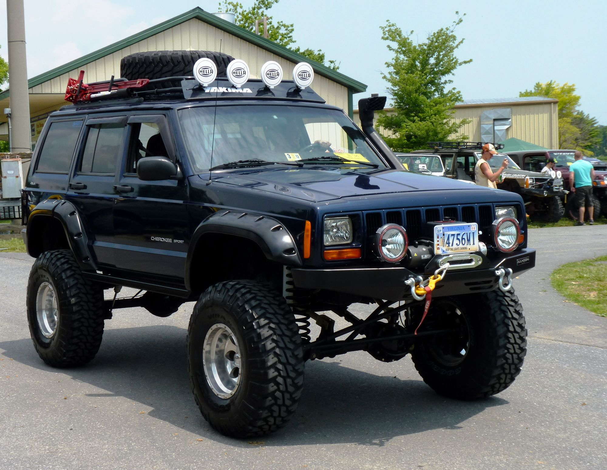 hd jeep cherokee wallpapers full hd pictures jeep pinterest rh pinterest com