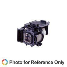 Nec Vt800 Projector Replacement Lamp With Housing By Kcl 108 53 Replacement Lamp For Nec Vt80 Electronic Accessories Electronics Audio Projector Accessories