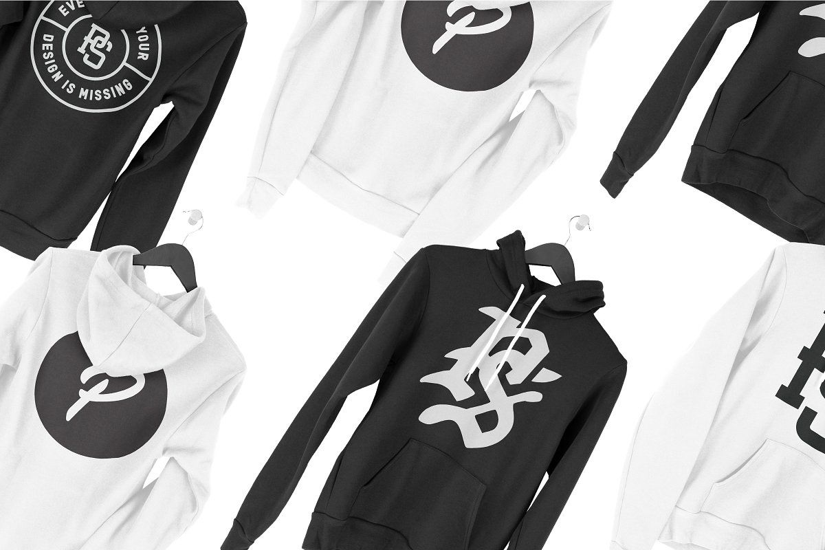 Download Hanging Pullover Hoodie Mockups Hoodie Mockup Pullover Hoodie Alternative Outfits