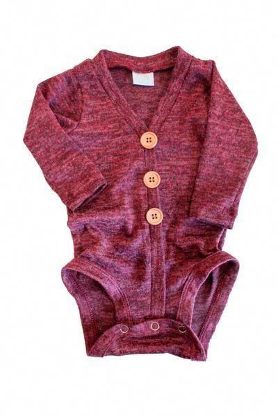 a9ca33a07 Baby Sweatshirt