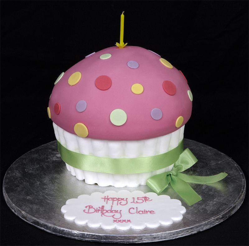 The London Cake Company Ltd food Pinterest Small birthday
