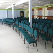 Bicton College - Venue & Conference Hire