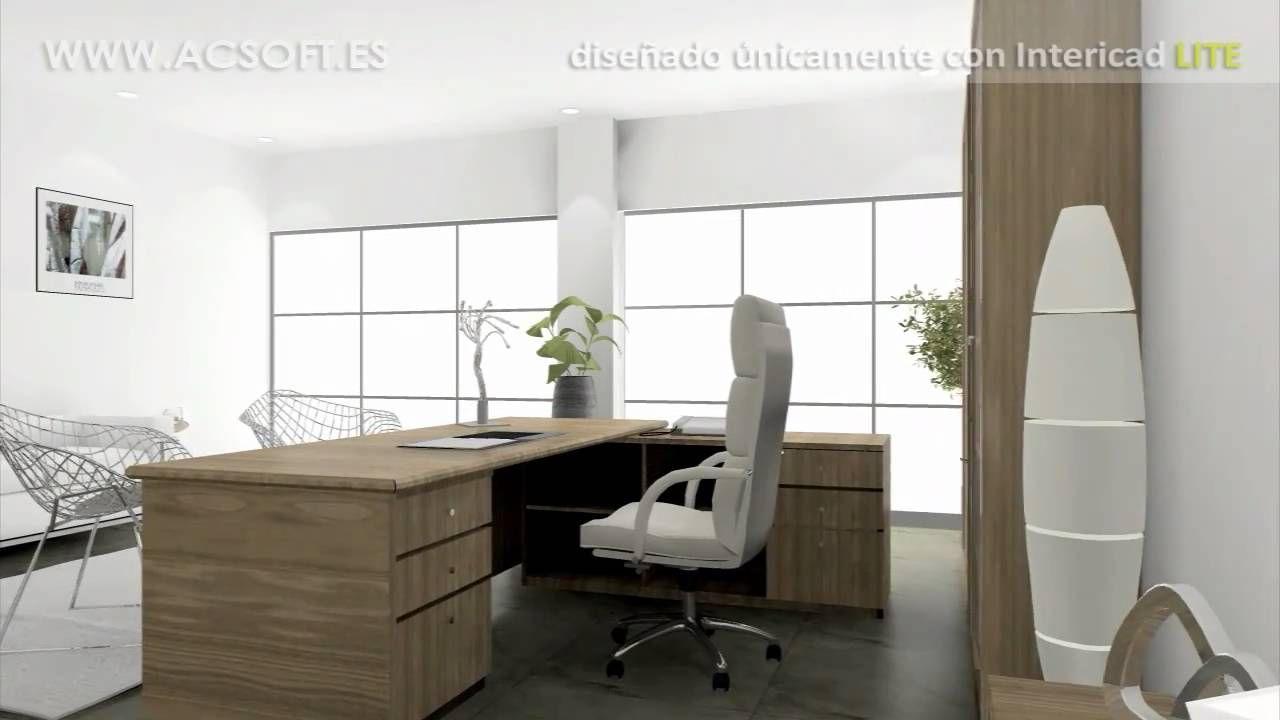 despachos diseño - Google Search | Zamora Office | Pinterest