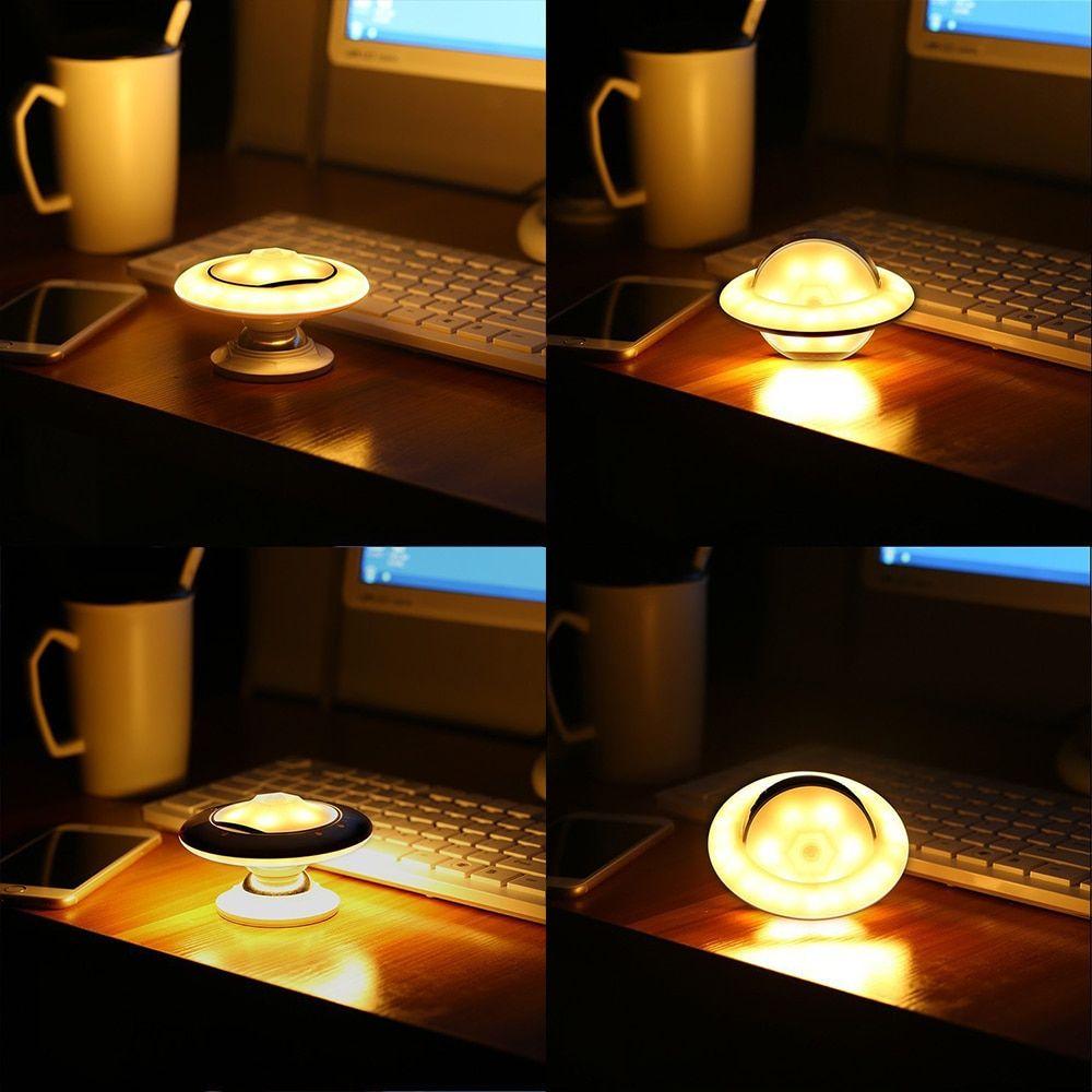 Rotierenden Nacht Licht Kindermobel Info Led Projektor Sternenhimmel Projektor Licht