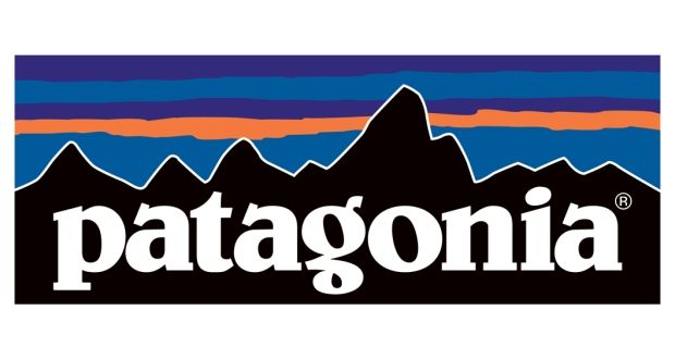 clothing logos logomania pinterest patagonia logo clothing rh pinterest com