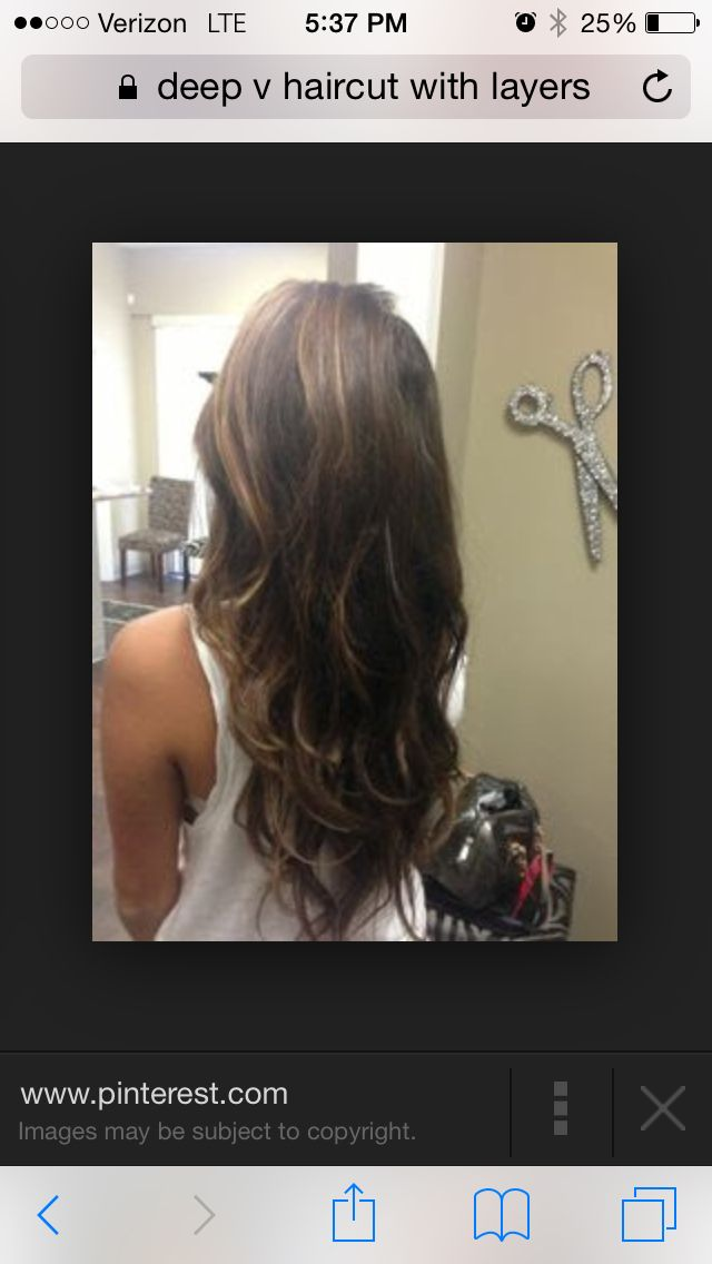 Pin By Kayleigh Luis On Hair Makeup Clothes Pinterest Hair