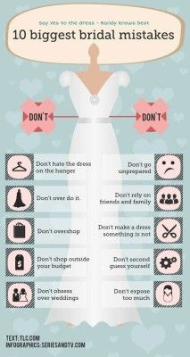 Top Things To Do For Wedding Dress Shopping Wedding Infographic Wedding Planning Wedding Planning Checklist