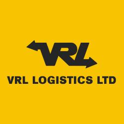 Vrllog Vrl Logistics Share Price Chart Technical Analysis Share Prices Price Chart Stock Charts