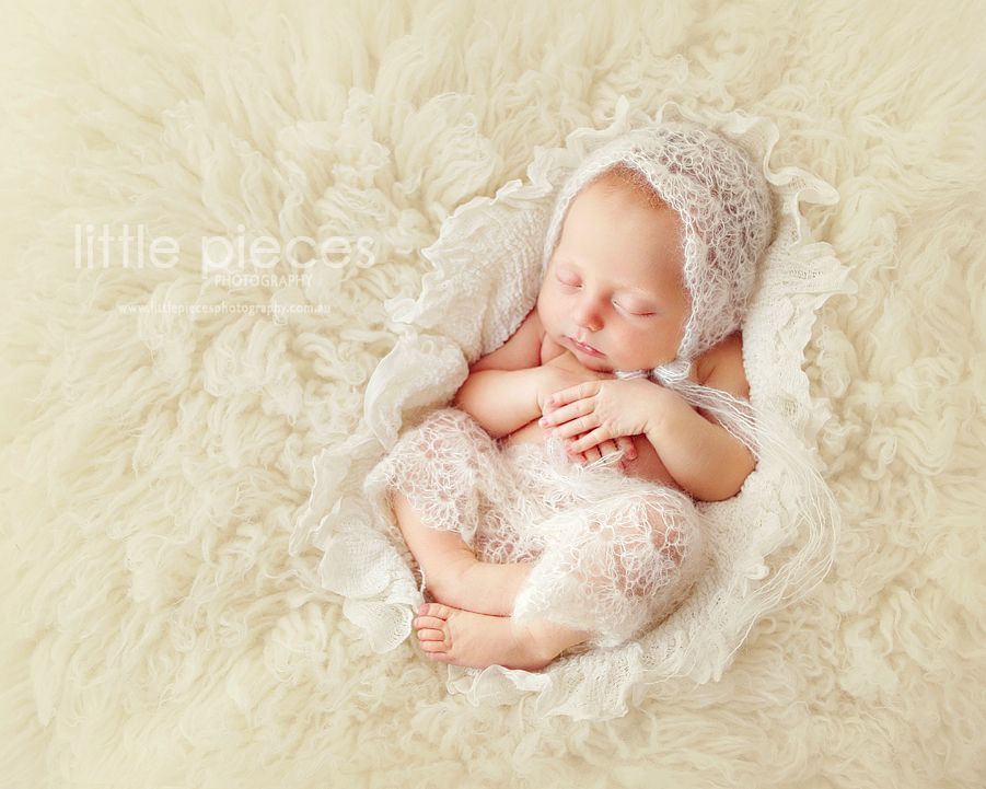 Brisbane newborn photographer australian creative photographer of the year qld family photographer of the year brisbane baby a