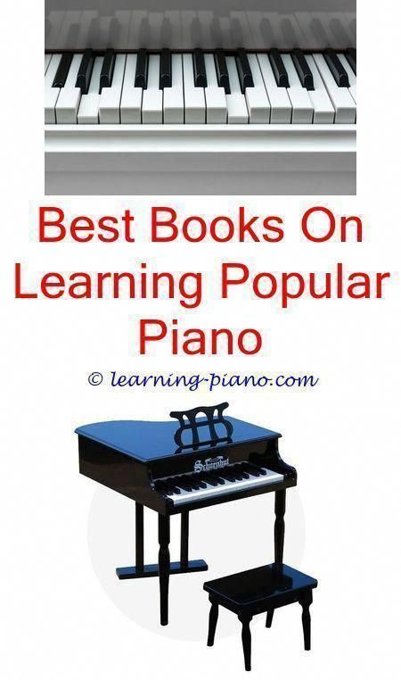 pianolessons best way to learn improvisational piano how