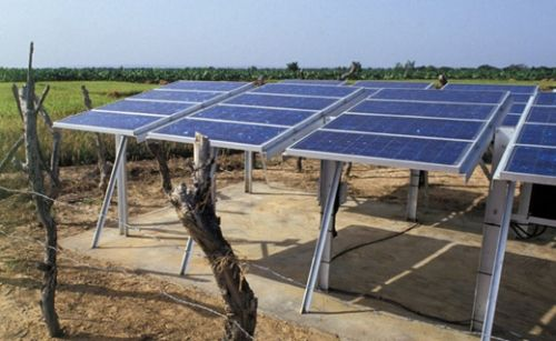 Green Bonds May Help Limit Effects Of Climate Change Solar Panels Solar Solar Energy Diy