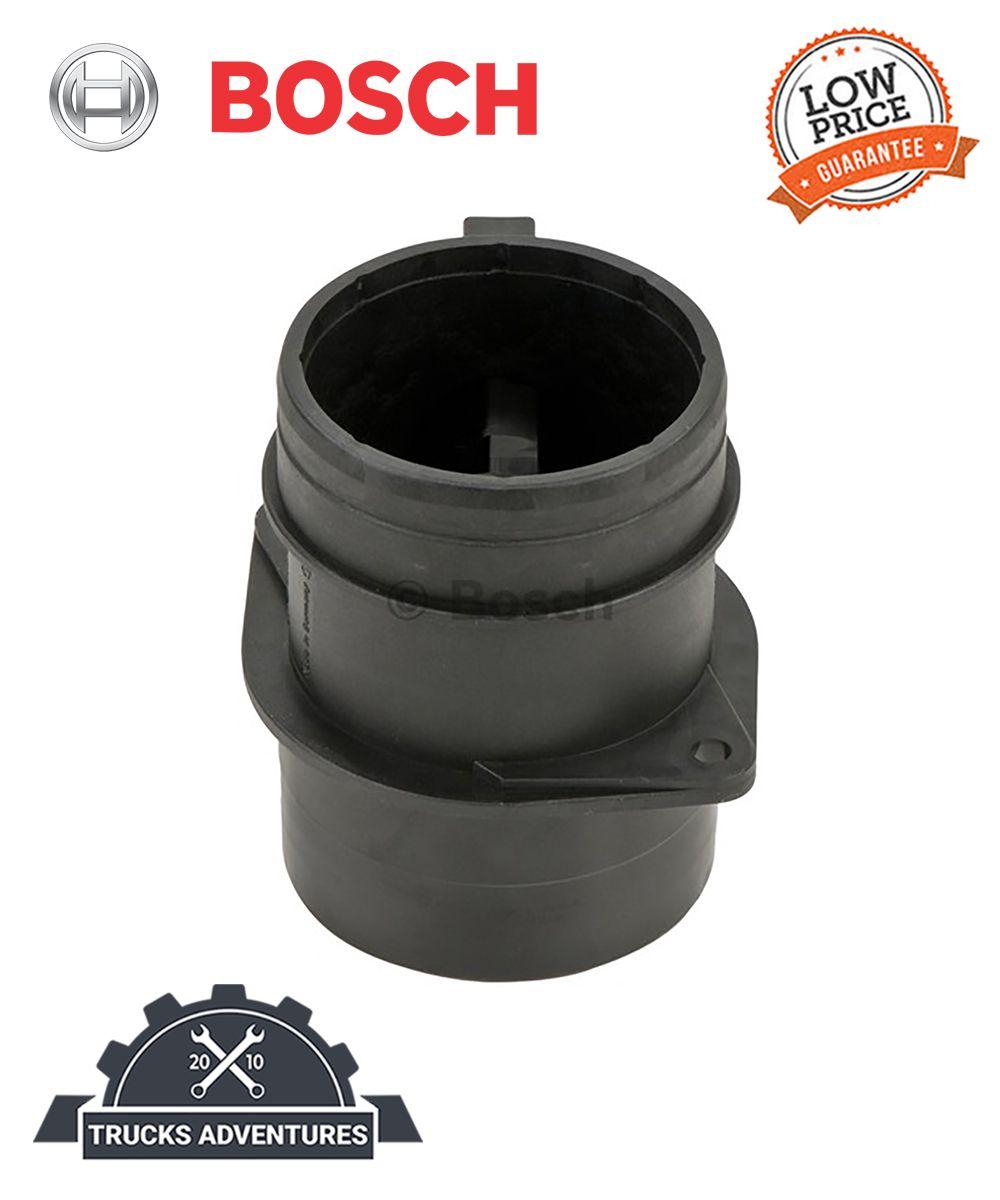 Bosch 0280218198 Mass Air Flow Sensor Ebay In 2021 Bosch Sensor Ebay