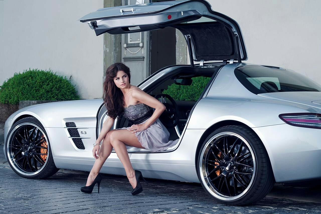 Girls posing in cars porn excellent, agree